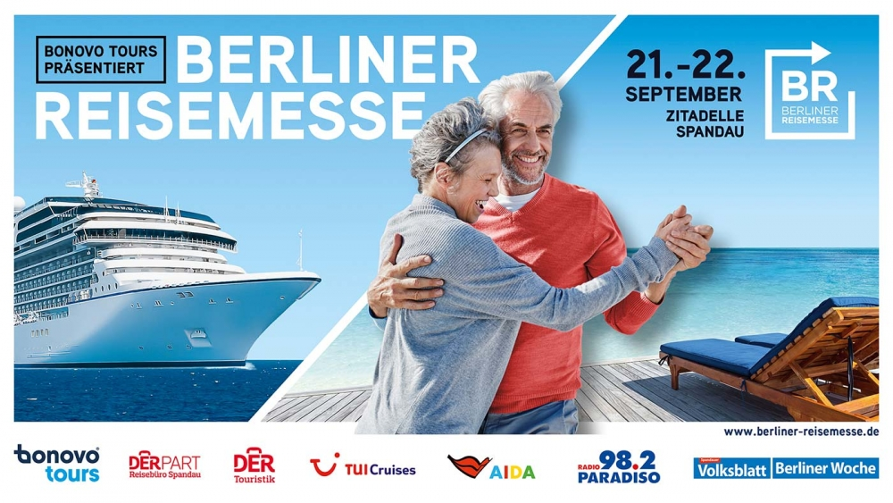 Berliner-Reisemesse-27_BerlinerWoche_2