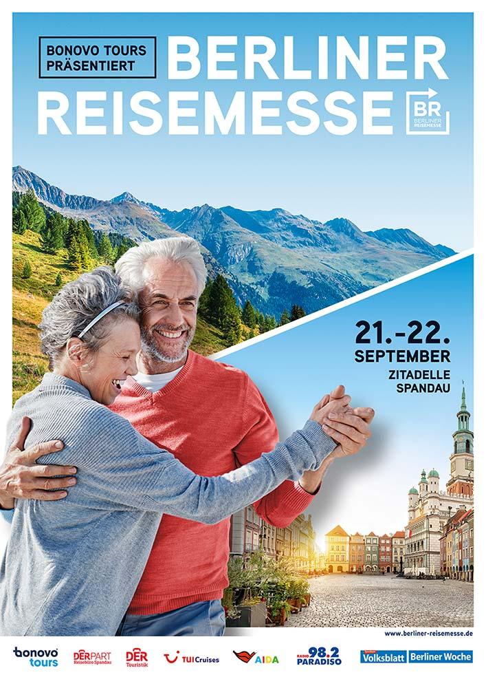 Berliner-Reisemesse-27_Hohlkammerplakat_1