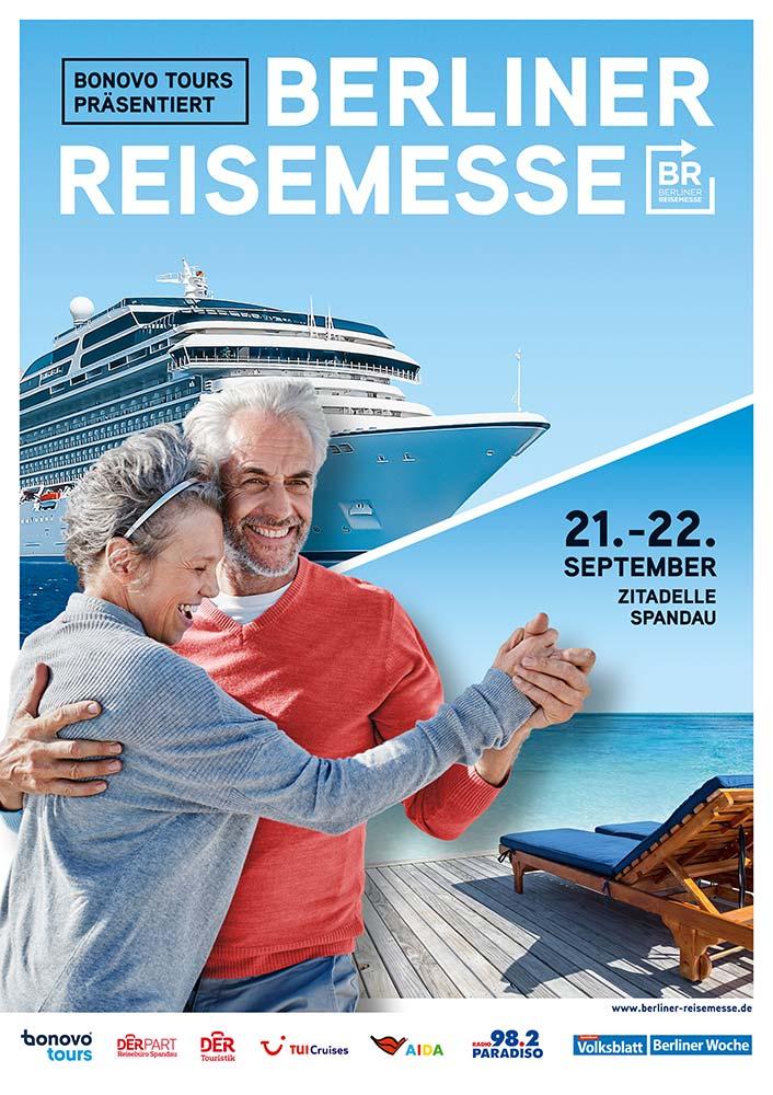 Berliner-Reisemesse-27_Hohlkammerplakat_2