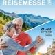 Berliner-Reisemesse-27_thumb
