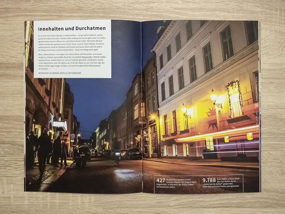 Berliner-Stadtmission-142_P05