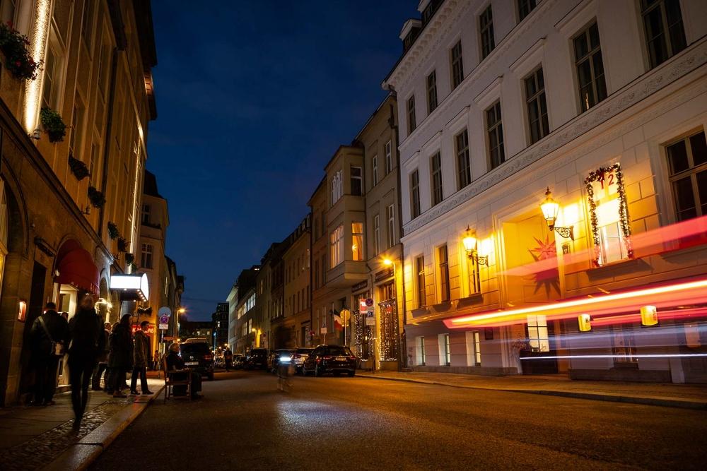 Berliner-Stadtmission_Jahresbericht-142_7146