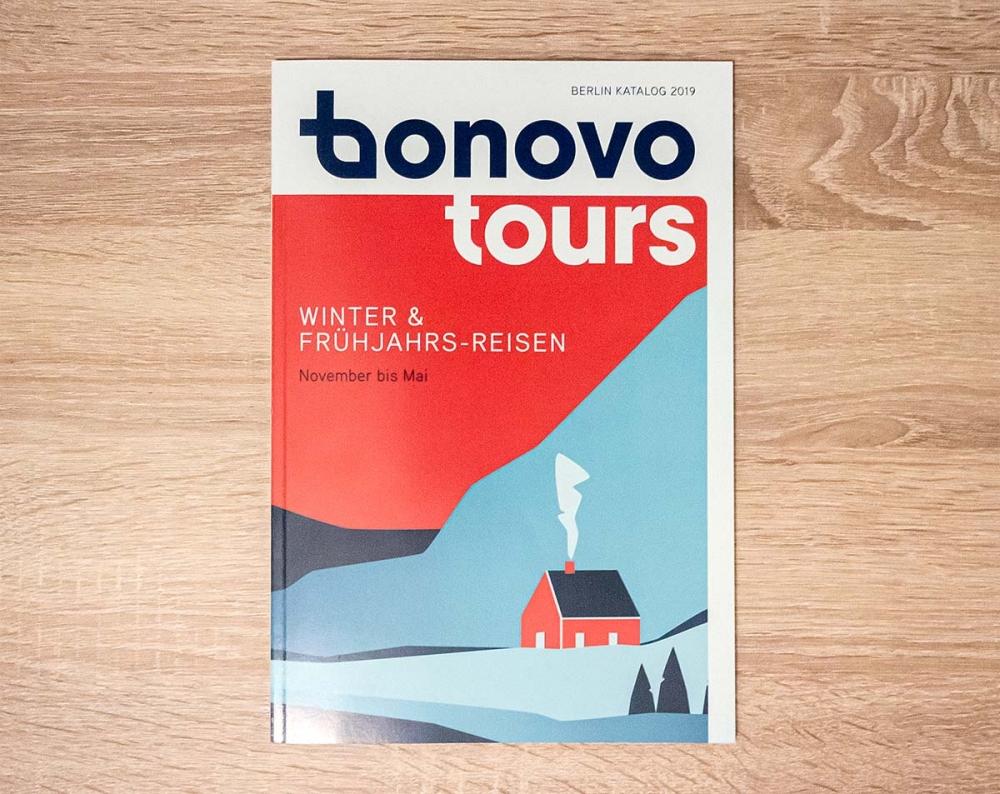 Bonovo_Hauptkatalog-SS19_Cover