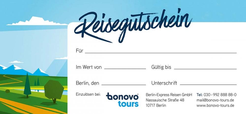 Bonovo_Reisegutschein_02
