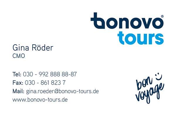 Bonovo_Visitenkarten_01