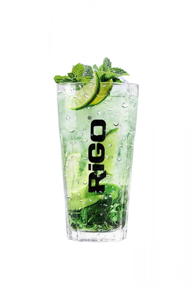 Rigo-Glas+Logo